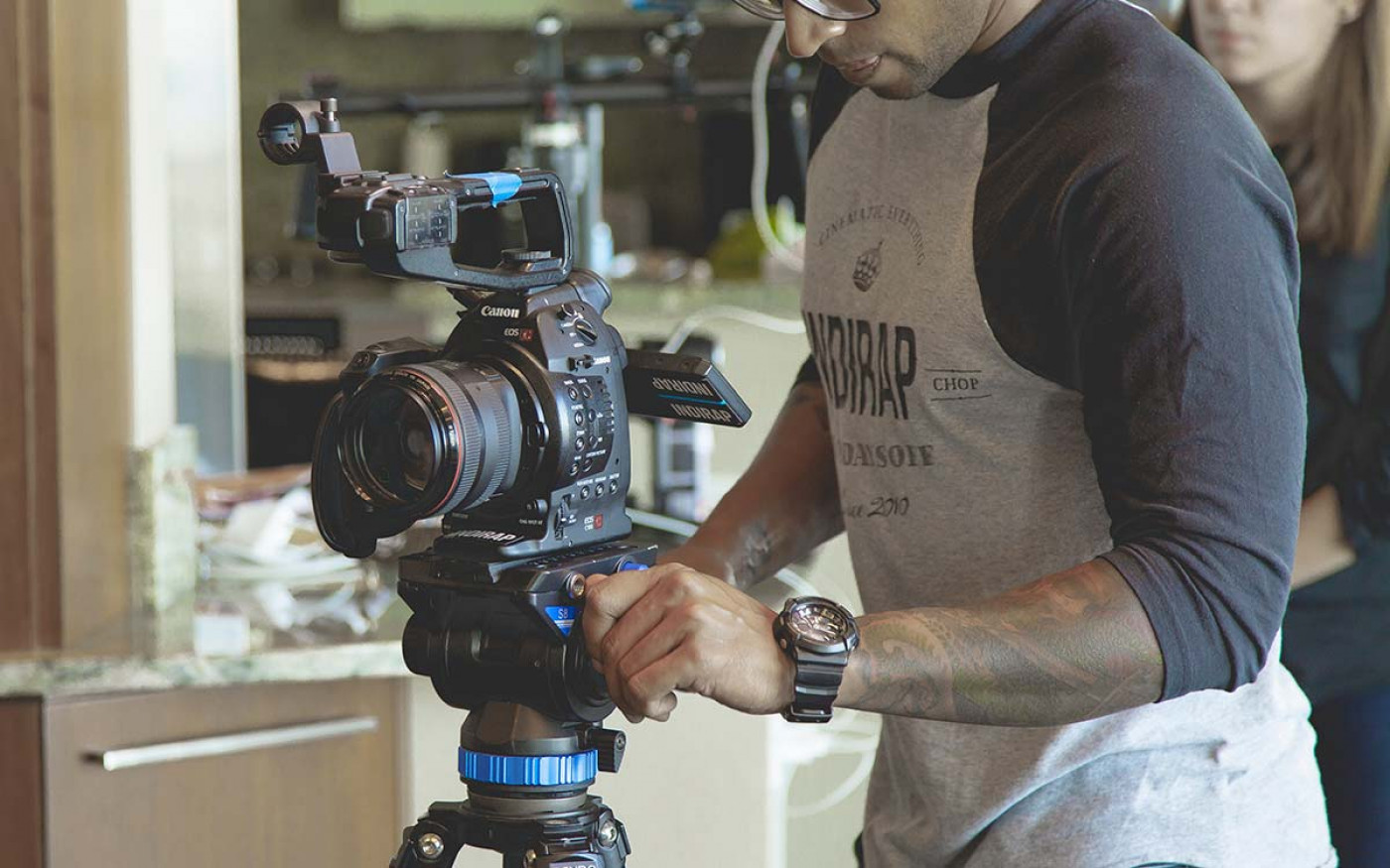 video ideas to makret your business