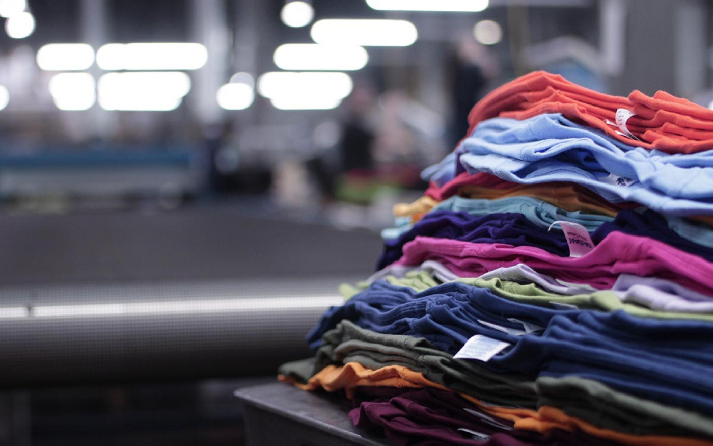 e366eb65 Best Shirt Fabric for DTG Printing
