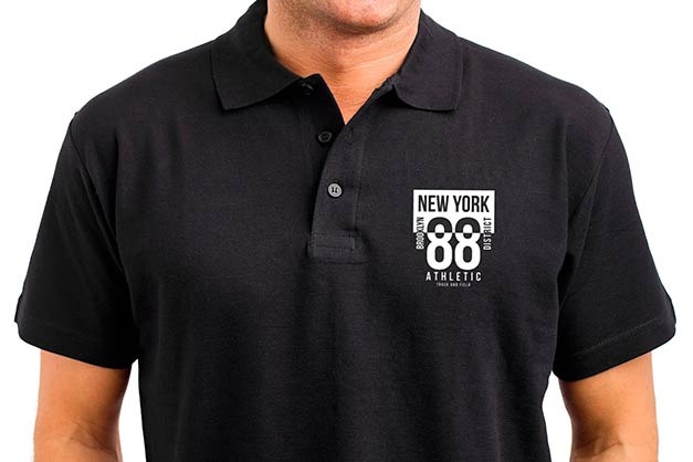 polo design, polo design sports, polo athlete number